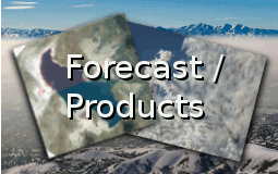Forecast/Products